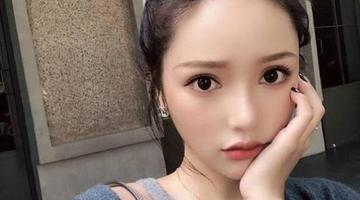 网红Saya否认殴打孕妇:但我道歉