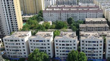 未来半个月南京将有19幅地块上市