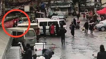 苏州杀鱼弟被刑拘:少年的残酷成长