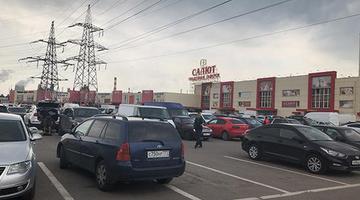 莫斯科千万劫案:特种部队成劫匪