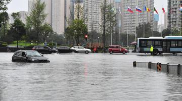 27日开始 全省将经历一次强降水
