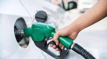 国内油价或年内第13次上调