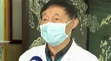 江苏防治新冠肺炎中药制剂获批生产