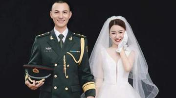 """人民网评""""最美女护士""""于鑫慧"""