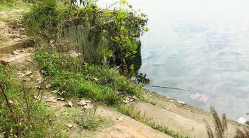 南京溧水两女子水库溺亡后续