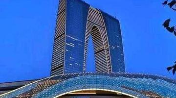 江苏两城提出超大城市目标:胜算各几何