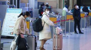 江苏要求中高风险地区高校学生不离校