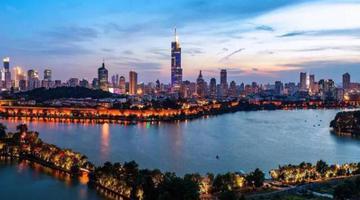 南京营商环境政策再优化升级