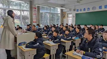 江苏:明确老师不得用手机布置作业