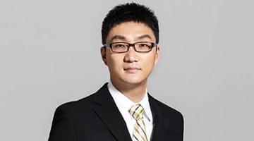 拼多多创始人黄峥辞任董事长