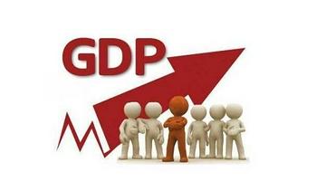 上半年GDP十强城市:苏州排名第六