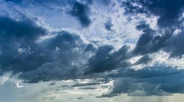 台风灿都可能在江苏启东沿海登陆