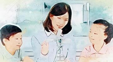江苏:对生育多孩女性给予就业帮扶