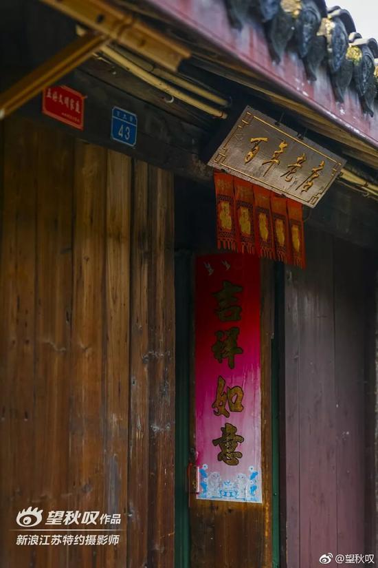 http://www.nthuaimage.com/shishangchaoliu/33895.html
