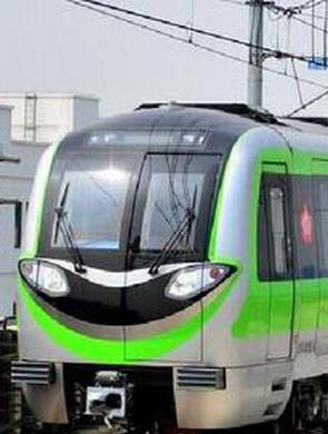 号外!号外!南京地铁三号线再次延长
