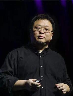 罗永浩回应收到限制消费令:已经取消