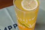 如何在家轻松复刻网红金桔柠檬茶?