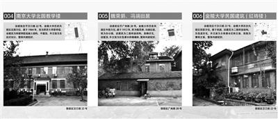 广州路20号魏荣爵、冯端旧居