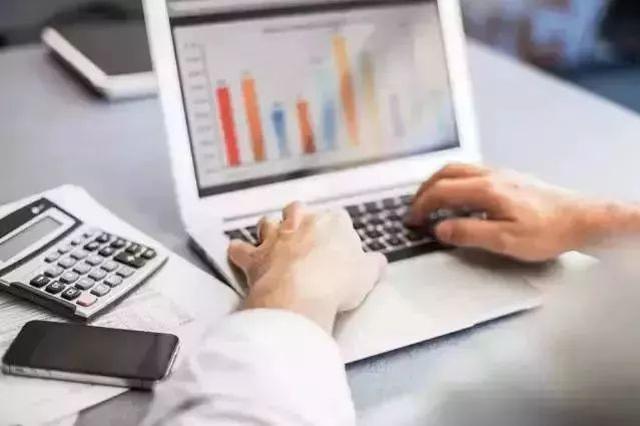澳门永利赌场今年为企业减负210亿 产权交易收费标准将降低