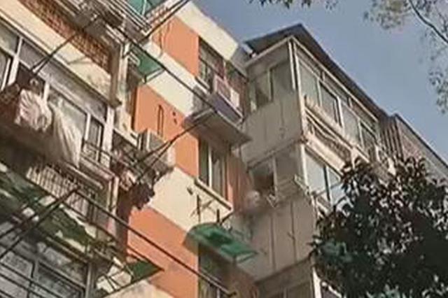 南京二手房报价持续上涨 议价空间拉大房主信心不足