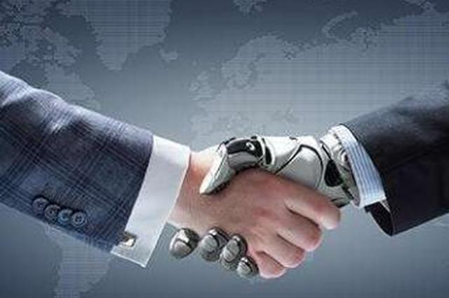 近七成AI人才月薪过万 苏州人才需求量全国第八