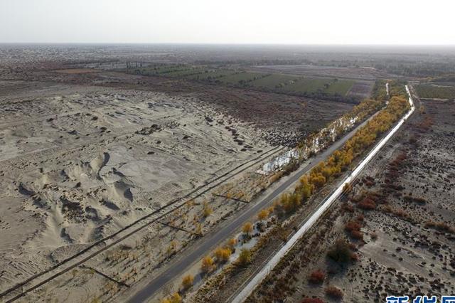 2018年春运2月1日开始 官方公布高速公路十大拥堵路段
