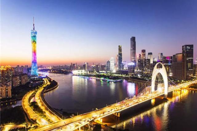 中国最顶级的14个城市,富可敌国!江苏有3个!