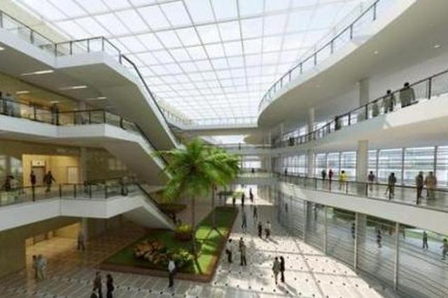 扬州非公立医院将实行市场调节 可自定价格