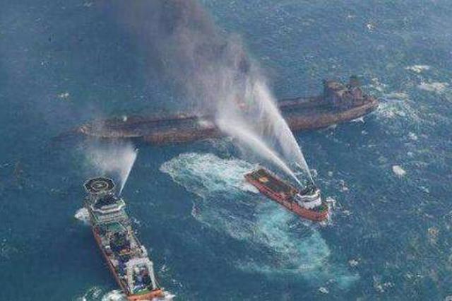 江苏省高院设巡回法庭:破坏海洋生态 罚他倾家荡产