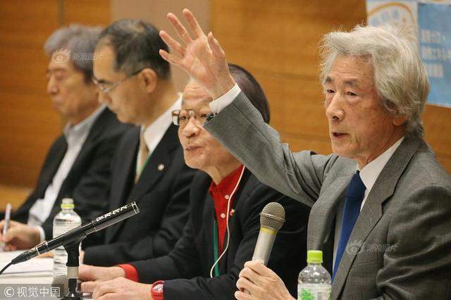 日本女记者遭遇安倍红人性侵 出书为自己维权