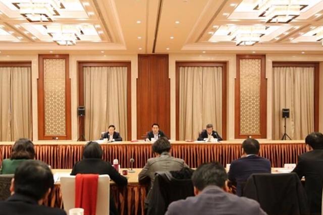 """江苏推出系列民生""""新保单"""":农村低保最低标准每月430元"""