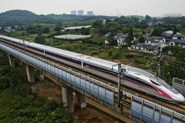春运旅客发送量首次下降 江苏社会发展呈现新变化
