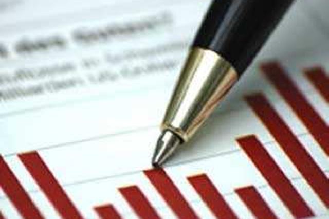 江苏一季度工业景气调查:宏观经济呈谨慎向好发展
