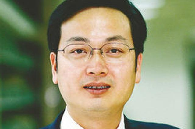 徐州市委书记张国华任云南省副省长(图/简历)
