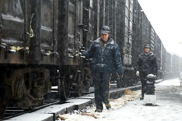 长三角铁路部门暂停1月25日沪宁等高铁线路相关列车车票发售