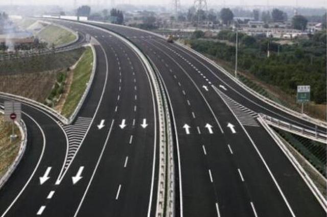 """高德地图发布交通分析报告  南京""""时速""""在十大城市排第四"""