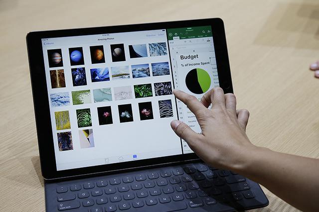 南大教授权威期刊发表最新科研成果 手机电脑不再怕热