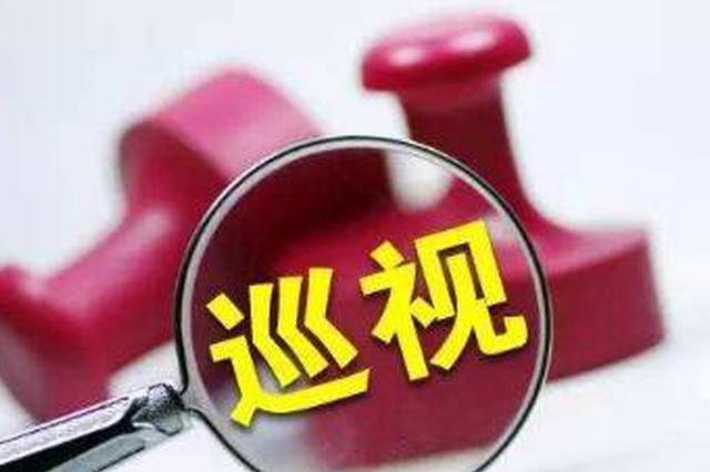 江苏27家被巡视党组织问题清单都有哪些特点?