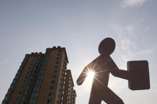 回扬州置业:有人后悔没早买,有人觉得房价仍低