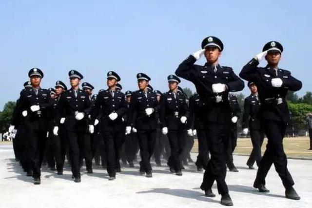 江苏警方:春节假期抓获网上在逃人员113人