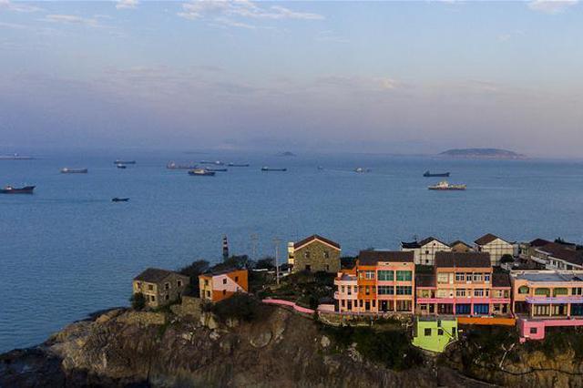 春节黄金周江苏接待游客超2000万 旅游总收入251亿元