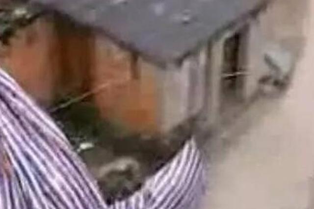 扬州一女子失踪半年 警方介入后只找到一具尸骨