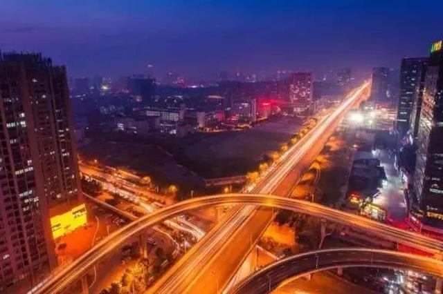长三角一体化|皖南多市谋划与南京实现地铁互通