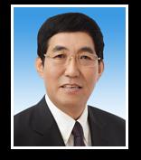 吉林省委书记巴音朝鲁
