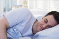 睡眠习惯影响房事满意度