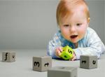 阻碍宝宝智力发展的障碍