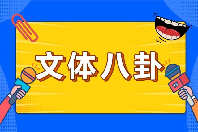 """中国电视艺术创新峰会:反思""""悬疑剧""""""""甜宠剧"""""""