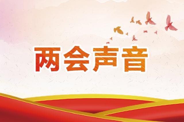 一路春风 共襄盛会——住吉林省全国政协委员出席全国政协十三