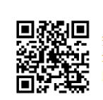 扫描二维码,填写个人相关信息,即可完成退费申请。