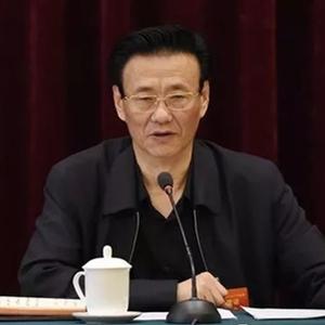 1月21日下午,吉林省人民检察院组织召开市级院